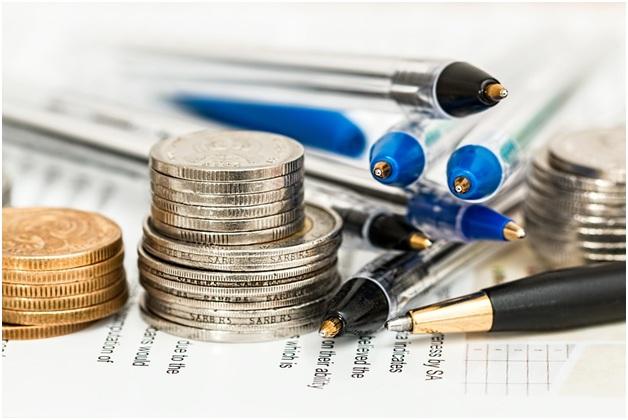 lending calculation