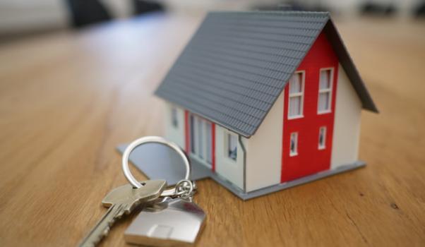 Beginners-Guide-to-Mortgages
