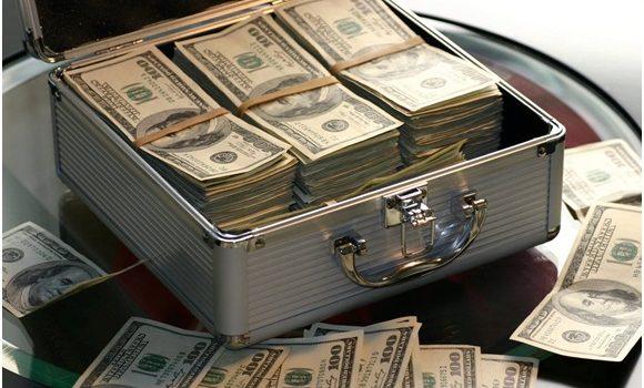 cash lots