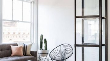 5 Benefits of Using Stunning Bi-Fold Doors in Residential Spaces