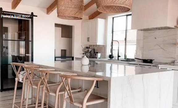 4 Hacks to Make Your Kitchen Look Spacious in Nevada