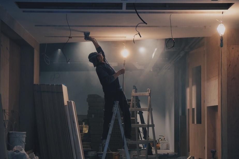 building-interior-construction