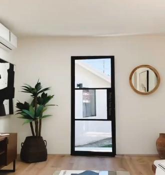 3 Ways to Design A Minimalist Indiana Home