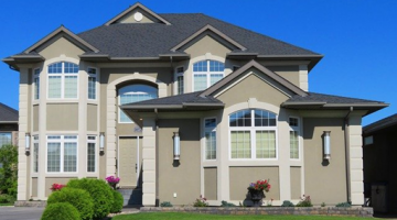 Probate property for sale in Los Angeles