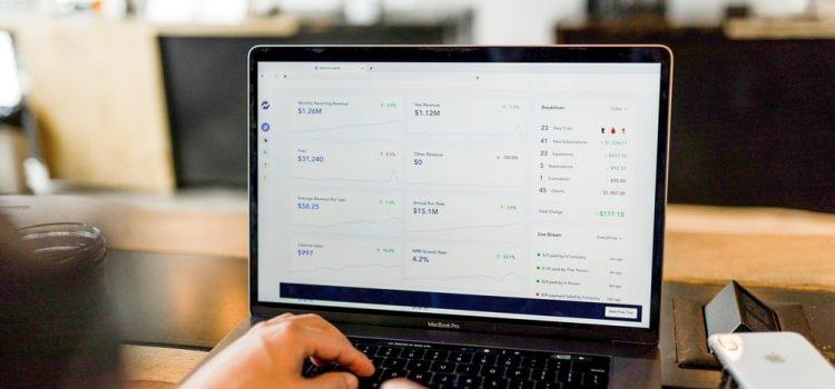 bookkeeping-finance-audit-management-laptop-service-business-startup
