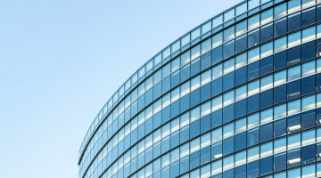 How Leak Detection Systems Can Help Commercial Building Owners Save Money