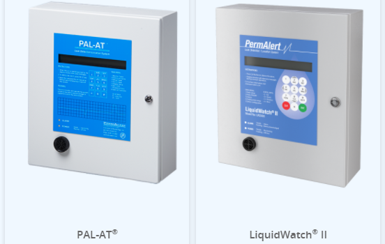 Point Sensor vs. Cable Sensor: What's the difference? How LiquidWatch Can Help You Detect Liquids?