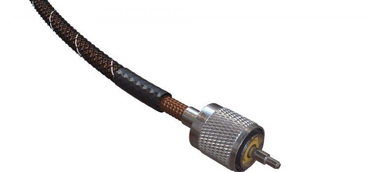 Sensing Cables: AGW-Gold vs. AGT-Gold vs. TFH-Gold